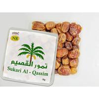 Kurma Sukari Al Qassim NR / Kurma Raja / Kurma Sukari AlMadinah / COD