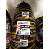 Ban corsa platinum R93 150/60-17