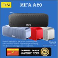 Xiaomi MiFa A20 Bluetooth Speaker Stereo Portable HiFi 30W HD Bass