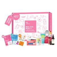 Youvit Female Gift Box - Multivitamin Anak dan Dewasa