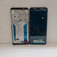 Frame Lcd - Tatakan Lcd Asus Zenfone Max Pro M1 ZB601KL ZB602KL
