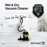 ARTUGO Vacuum Cleaner AV 20 A