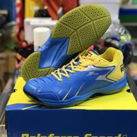Sepatu Badminton RS JF 783