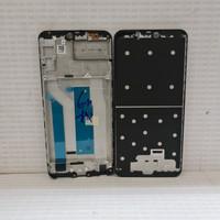 Frame Lcd Tatakan Lcd Tulang Tengah Asus Zenfone Max Pro M2 ZB631KL
