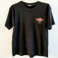 baju kaos HARD ROCK CAFE edisi Shanghai original size M