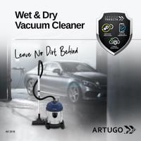 ARTUGO Vacuum Cleaner AV 20 B