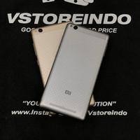 Xiaomi Redmi 3 2/16 GB Ex Resmi Xiaomi Second Bekas Ori Ex Pemakai