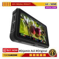 Atomos Ninja V 5 inch 4K HDMI Recording Monitor - New