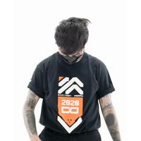 Morph Team T - Shirt MTS01