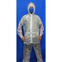 Jas Hujan Raincoat Jas Ujan Celana Jas Hujan Baju Jas Hujan Original