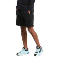 "Celana Pria Puma TFS Shorts FT 8"" 59813201 SMS"