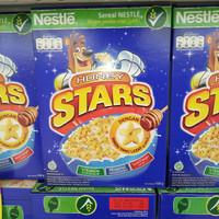 HONEY STARS 150GR