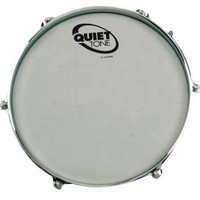 """CLEARANCE SALE SABIAN SNARE DRUM MUTE 13"""""""