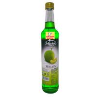 Marjan Sirup Melon 460 ml