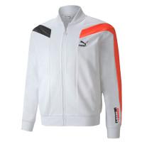 Jaket Pria Puma T7 2020 Sport Track 59879802 SMS