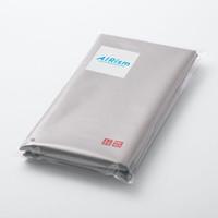 UNIQLO AIRism Sarung Bantal / Pillow Cover (size M, L)
