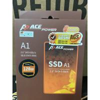 SSD ACE POWER 128GB