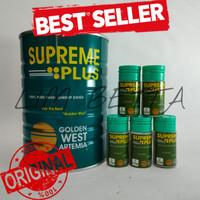 Artemia Supreme Plus Repack 10 Gram