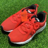 sepatu running specs original lightstreak merah new 2020