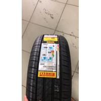 Ban Mobil Pirelli Cinturato P7 RFT 225/50 R17 17 94W