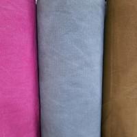 kanvas polos wash ( 50 cm x 150 cm )