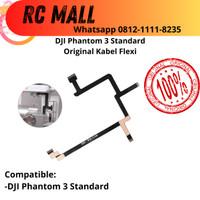 Original Kabel Flexi DJI Phantom 3 Standard Flat Cable Flexible Gimbal