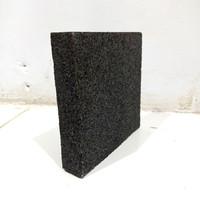 Batu Bakar Granito / Lava Stone
