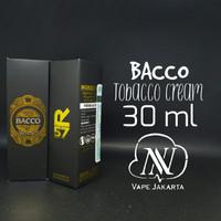 Liquid Bacco Tobacco Cream R57 30ml