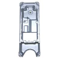 Bak Minyak Juki DDL-5530 Mesin Jahit Industri