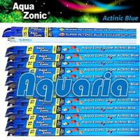 Neon TL Super Actinic Blue 54Watt Aquazonic T5 Super Bright 120cm