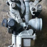 karburator tiger revo original