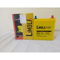 LIMOLA AKI KERING MOBIL JAZZ/AYLA/AGYA/BRIO/ERTIGA - 40B20LN