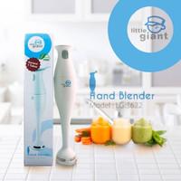Little Giant Hand Blender