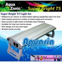 Aquazonic T5 Super Bright 120cm 2x54W