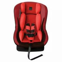 Car Seat Baby Elle