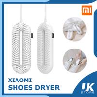 Xiaomi Youpin Zero Shoes Dryer Pengering Sepatu UV Sterilizer