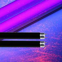 Lampu Neon TL UV 20watt 40watt