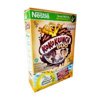 Nestle Koko Crunch Duo -Box Besar - 330gr