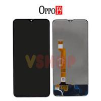 LCD TOUCHSCREEN OPPO F9 - F9 PRO - REALME 2 PRO ORI OEM FULLSET