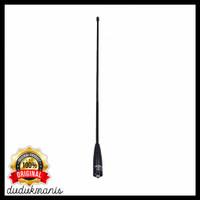 Antena HT for Baofeng SMA-F NA-771 BF-UV5R 888S UFO-1 UV5RE OLA-155-YK