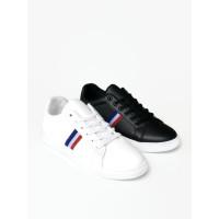Declan Stravi Sneaker DEFTA 01-011