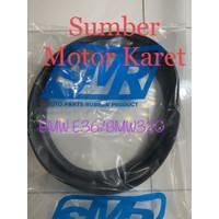 Karet Bagasi Mobil BMW E36/ BMW 320