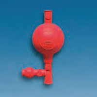 PIPET FILLER STANDARD safety ball Pipet up to 10m Pipet Hisap BRAND