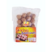 Daging Baso Sapi Ceria King Food