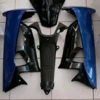 sayap set leksil kunci tameng honda supra fit new