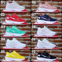 Nike air zoom running grade ORI Vietnam sepatu sneakers olahraga wanit