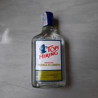 Topi Miring godean.web.id