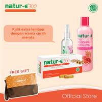 Paket Rawat Lebih Baik 09 (Revitalizing Package)