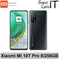 Xiaomi Mi 10T Pro 8/256 GB - Resmi