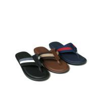 Sandal DECT 06-010 RIO